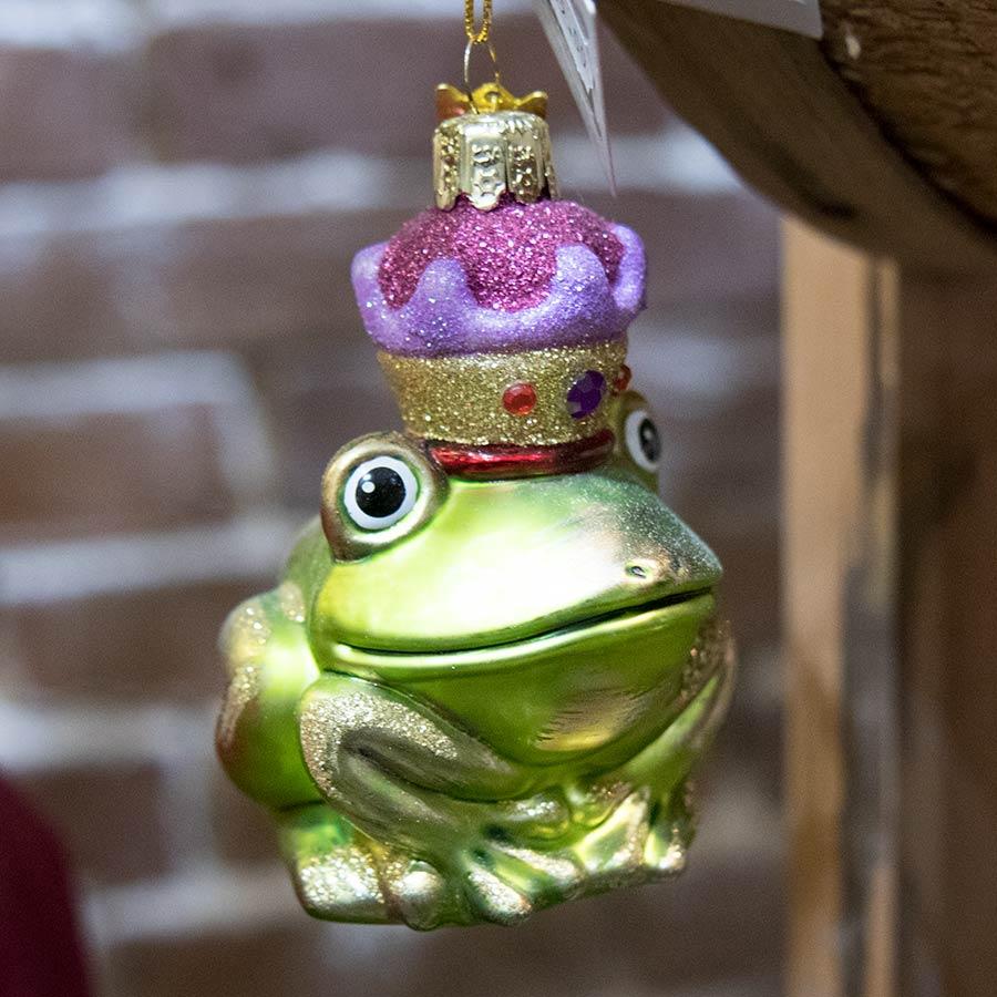 Where To Buy A Christmas Tree Near Me: Nautical Christmas Ornaments In Galveston