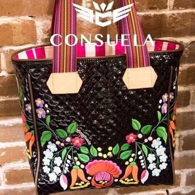 Consuela Purses Whole Best Purse Image Ccdbb
