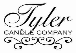 Tyler Candle Co.® - Strand Brass and Christmas on the Strand